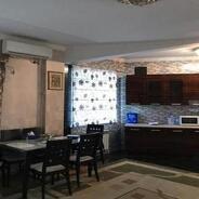 фото 3комн. квартира Алматы проспект Абая, 150/230блок1