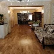 фото 3комн. квартира Алматы Тулебаева, 171