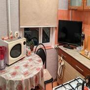 фото 3комн. квартира Алматы микрорайон Айнабулак-2, 61