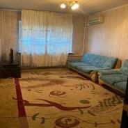 фото 3комн. квартира Алматы Дуйсенова