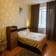 фото 1комн. квартира Алматы Гоголя улица, 117