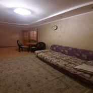 фото 3комн. квартира Алматы