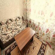 фото 1комн. квартира Алматы Абылай хана проспект, 147