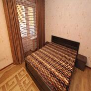 фото 1комн. квартира Алматы Жибек Жолы проспект, 124