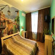 фото 2комн. квартира Алматы Жамбыла улица, 105
